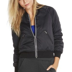 Fabletics Electra Puffy Jacket
